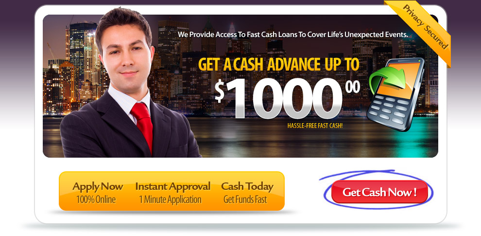 Cash advance in chattanooga photo 3